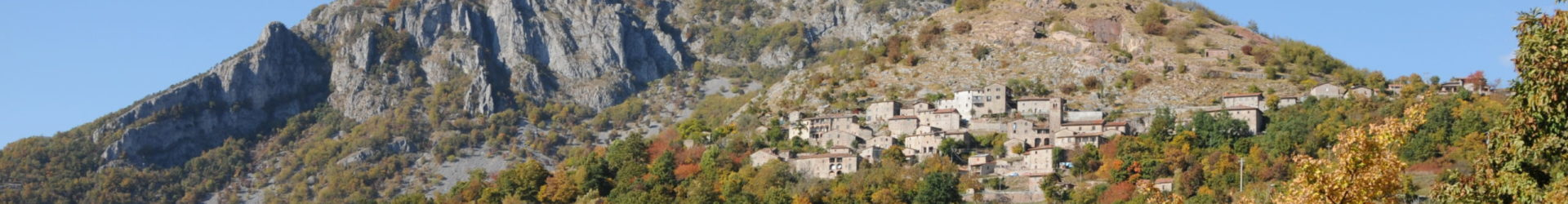 12 ottobre: Riscatti rurali. Dialogo sulla fotografia del paesaggio rurale storico